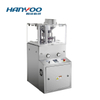 ZPW-5/7/9 Rotary Tablet Press Machine